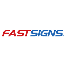 FASTSIGNS® in Allentown, PA. Full-service interior & exterior signs, banners, fleet & vehicle lettering & wraps & wide-format printing, including project management & installation & crane service.