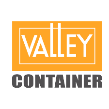 Valley Container, Inc.