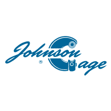 The Johnson Gage Co.