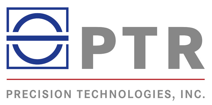 PTR-Precision Technologies, Inc. in Enfield, CT. Electron beam welding systems & contract electron beam welding job shop.