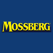 Mossberg & Sons, Inc., O.F. in North Haven, CT. Corporate headquarters & small firearms, shotguns & rifles.