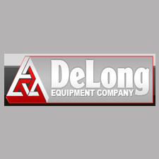 DeLong Equipment Co. in Atlanta, GA. Metal finishing equipment & supplies, including abrasives & job shop.