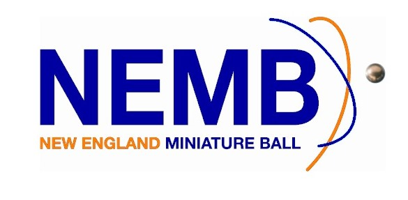 New England Miniature Ball Corp. in Norfolk, CT. Precision miniature steel balls for bearings, ball screws, pumps, pens, linear devices & valves.