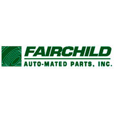 Fairchild Auto-Mated Parts, Inc. in Winsted, CT. Contract machining, including screw machines, 7-axis Swiss CNC & 8-axis turn-mill centers, 5-axis milling, assemblies & packaging.