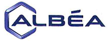 Albea Thomaston, Inc.