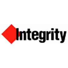 Integrity Windows From Marvin in Fargo, ND. Windows & patio doors.
