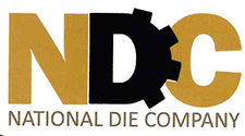 National Die Company
