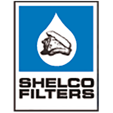 Shelco Filters in Middletown, CT. Industrial & high-purity filtration equipment.