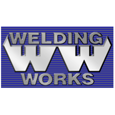 Welding Works, Inc. in Madison, CT. Welding & structural metal fabrication job shop.