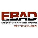 Ensign-Bickford Aerospace & Defense Co. in Simsbury, CT. Nonelectric, shock tube detonating & satellite devices, military ordnance & demolition systems, breaching explosives, launch vehicle & spacecraft mechanisms, warheads & related missile components for the aerospace & defense industries.