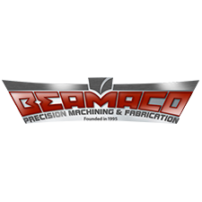 Beamaco, LLC