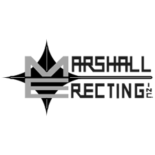Marshall Erecting, Inc.
