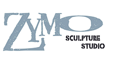 ZYMO Sculpture Studio, Inc.