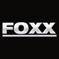 Foxx Equipment Co., Inc. in Kansas City, MO. Wholesaler of soft drink & beer dispensing equipment & parts, including dispensing valves & containers.