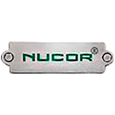 Nucor Steel-Berkeley