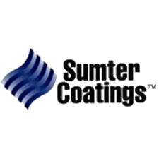 Sumter Coatings, Inc. in Sumter, SC. Industrial OEM coatings & finishes.