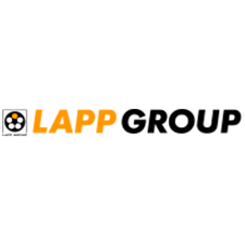 Lapp USA in Florham Park, NJ. Rectangular, pin & sleeve connectors, flexible cables, cable track, conduit, strain relief, remote access ports & assemblies.