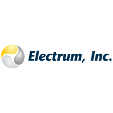 Electrum, Inc. in Rahway, NJ. Wholesaler of recycled solder & precious metals from reclaimed materials from the electronic manufacturing industry.