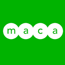 MACA Plastics, Inc. in Winchester, OH. Plastic injection molding & assembly.
