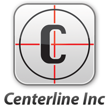 Centerline, Inc. in Ponca City, OK. Manufacturer & distributor of new & rebuilt high-frequency, belt-driven spindles, spindle accessories, steep tapers & custom arbors, including milling, drilling, grinding, HSK, precision machining & grinding & tool holding devices.