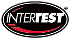 InterTest, Inc. in Columbia, NJ. Specialized vision products, remote visual inspection tools & non-destructive testing equipment.