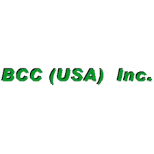 BCC (U.S.A.) Inc. in Piscataway, NJ. Split pillow block bearing housings, bearing adapters, spherical roller bearings & accessories & cycloidal speed reducers & accessories.
