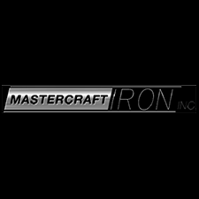 Mastercraft Iron, Inc. in Neptune, NJ. Structural steel fabrication.
