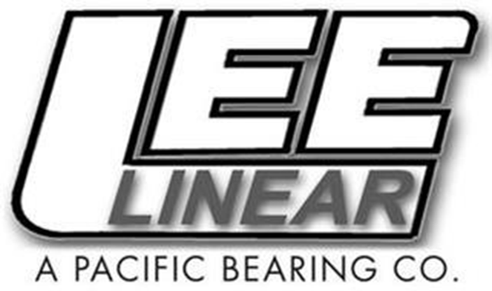 Lee Linear in Southport, NC. Linear motion products, including linear shafting, bearings & guides, shaft supports, slide tables, carriage locks, ball screws, cross roller guides & custom machining.