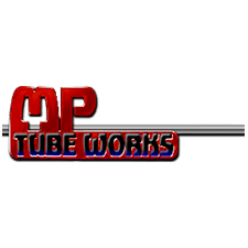MP Tube Works, Inc. in Mountainside, NJ. Tube fabrication & general machining job shop.
