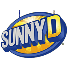 Sunny Delight Beverages Co.