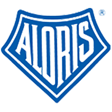Aloris Tool Technology Co., Inc. in Clifton, NJ. Quick-change tooling, cutting tools, tool posts & lathe accessories.