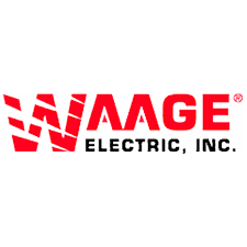Waage Electric, Inc.