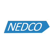 NEDCO Conveyor Technology Co. in Union, NJ. Conveyors & bucket elevators.