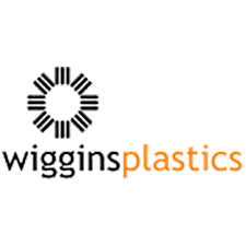Wiggins Plastics, Inc. in Clifton, NJ. Custom injection, compression, transfer & extrusion molding of thermoplastics & thermosets.