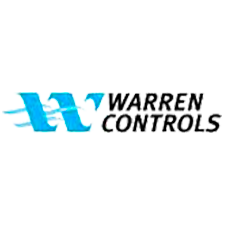 Warren Controls, Inc. in Bethlehem, PA. Control valves.