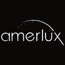 Amerlux, LLC in Oakland, NJ. Architectural-grade, energy-efficient lighting fixtures for the retail, hospitality, supermarket, commercial & exterior markets.