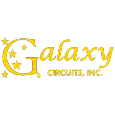Galaxy Circuits, Inc.