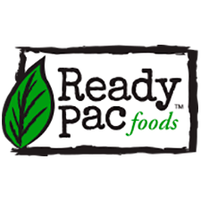 Ready Pac Foods, Inc. in Florence, NJ. Packaged salads.