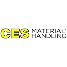 CES Material Handling in Eureka, IL. Overhead crane fabrication, including engineering & service.