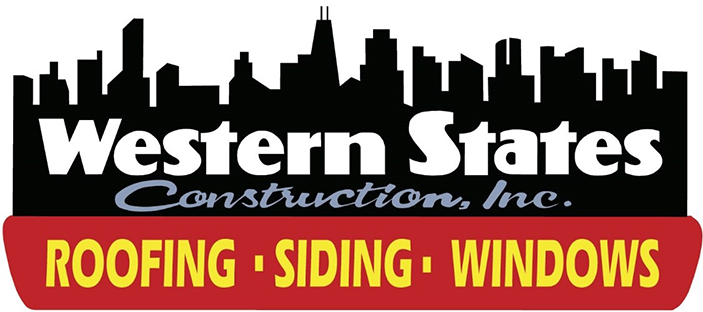 Western States Construction, Inc. in Joliet, IL. Roofing, siding & gutter contractors.