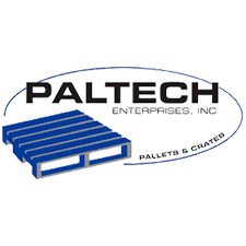 Paltech Enterprises, Inc.