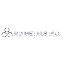 MD Metals, Inc.