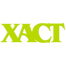 Xact Wire E.D.M. Corp. in Cary, IL. High speed small hole EDM & precision wire EDM machining, including CMM & video inspection, prototypes & high volume production for parts manufacturers, die makers & mold builders.