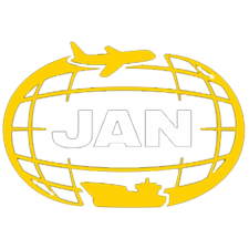 Jan Packaging, Inc.