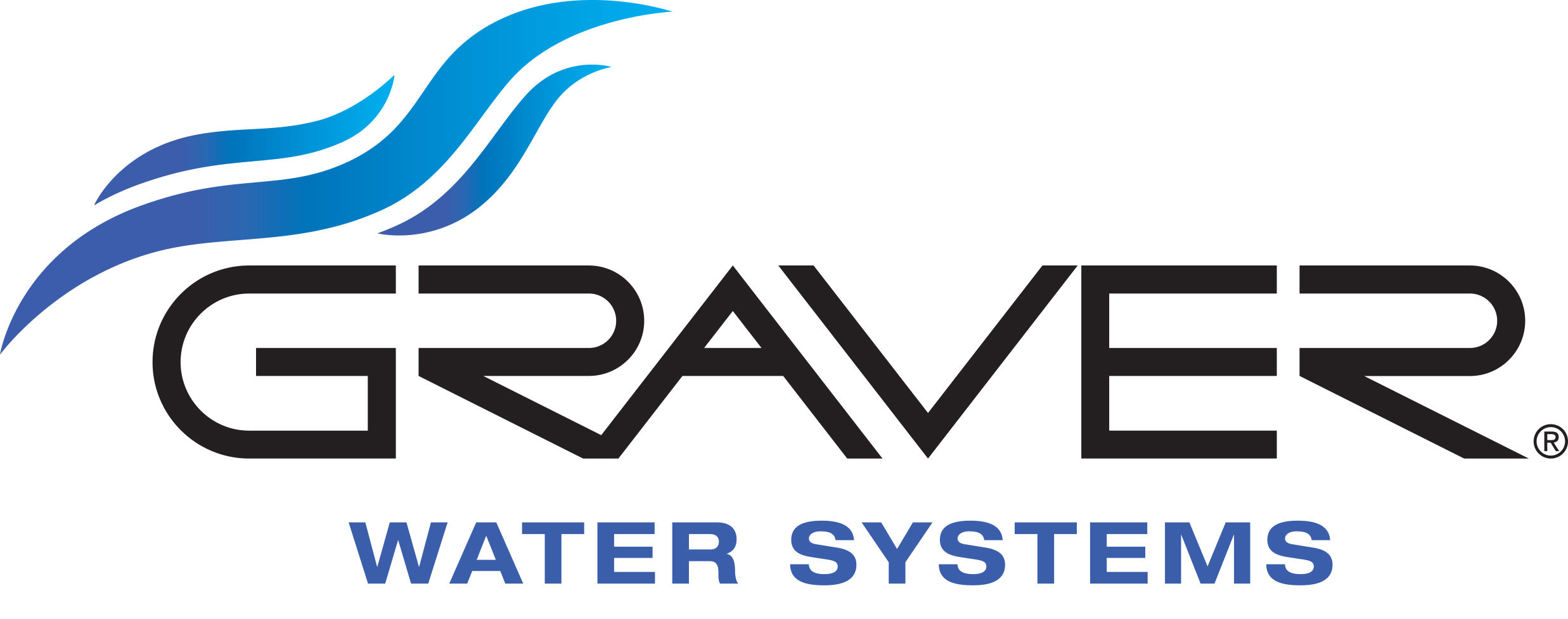 Graver Water Systems, LLC in New Providence, NJ. Water & wastewater treatment equipment & condensate polishing systems.