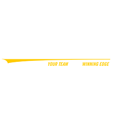 CMC Construction Services in Pearl River, LA. Concrete reinforcing steel fabrication & structural steel service center.