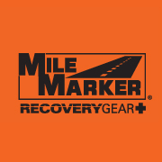 Milemarker, Inc. in Pompano Beach, FL. Four wheel drive parts, including winches & hubs.