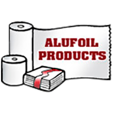 Alufoil Products Co., Inc. in Hauppauge, NY. Aluminum foil & foil lined paperboard.