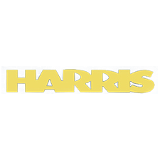 Harris Companies, Inc. in Atwood, IL. Freight elevators for industrial & agribusiness companies.