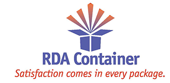 RDA Container Corp. in Rochester, NY. Corrugated & fiber boxes, custom wood crates & foam packaging.